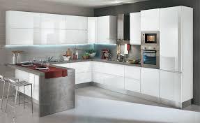 Per una nuova e pregiata cucina scegli Ar-Tre. | UltimoraNotizie.it